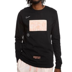 NEW Nike DNA Basketball Shirt